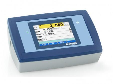 Indicator greutate Dini Argeo 3590ET