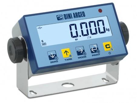 Indicator greutate Dini Argeo DFWL